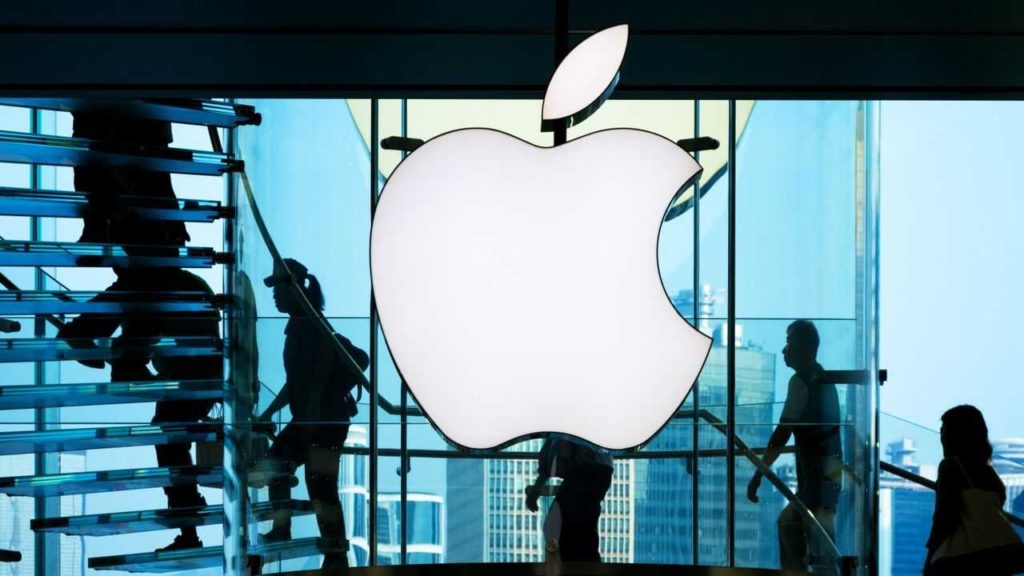 Apple Sued By A Student, Accuses Face-Recognition Tech For Wrong Arrest