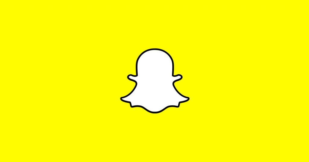 Snap Needs To Sort The Bottleneck Where It Now Has To Triumph