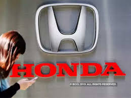 Honda Recalls 118,000 US-Launched SUVs Due To Unexpected Airbag Deployments