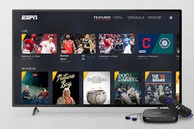 Roku Now Has No Profit But 29.1 Million Active Users