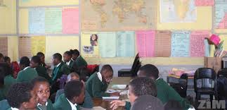 Internet Shutdown In Ethiopia To Prevent Cheating In National Exams