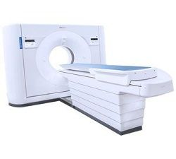 Global X-ray Computed Tomography System Market Outlook 2019-2025