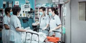 Hospital Emergency Department Is Important Care Setting, Researchers Say