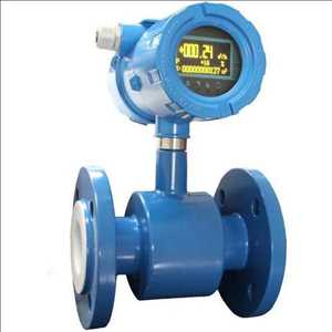 Global Electromagnetic Flow Meters Market 2019 – Siemens