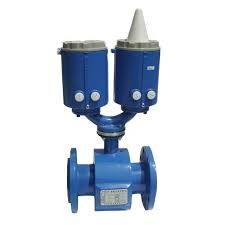 Global Integrated Electromagnetic Flowmeter Market 2019