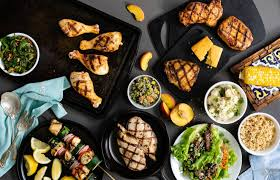 Global Ready-to-Cook Food Market – Global Market News 24