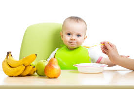 Global Baby Nutrition