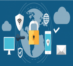 Global Internet of Things IoT Security Market