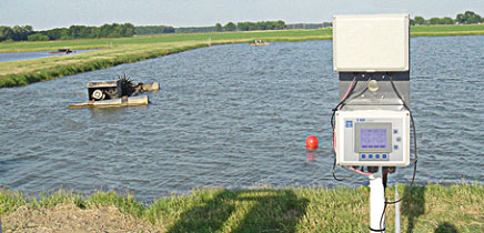 Global On-Line Water Quality Monitoring System Market Explored In Latest Research | Key Players: DANAHER, Xylem, ABB, SHIMADZU, Emerson Process - Global Market News 24