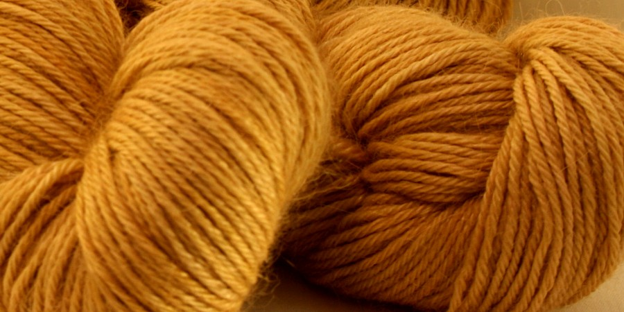 Global Fibers Specialty Carbohydrate Market