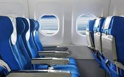 Global Flame Retardant For Aerospace Plastics Market