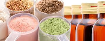 Global Functional Food Product Market
