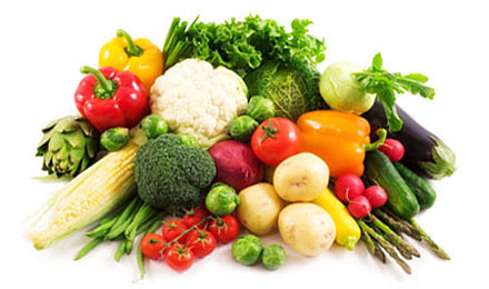 Global Natural Functional Food Market