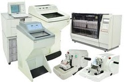 Global Pathology Instrument Market