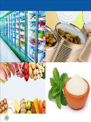 Global Private Label Food and Beverages Market