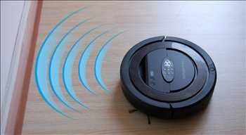 Global Robotic Vacuum Cleaners Market