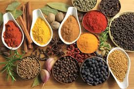 Global Spices Market