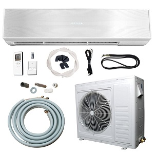Global Air conditioning connection components Market