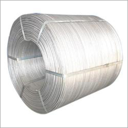Global Aluminum Wire Market