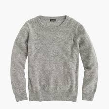 Global Cashmere Clothing Market