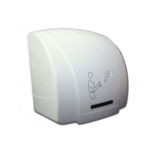 Global Electric Hand Dryers Market