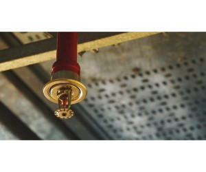 Global Enhanced Fire Protection Systems Market
