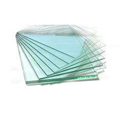 Global Float Glass Market
