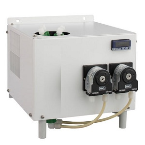 Global Gas coolers Market