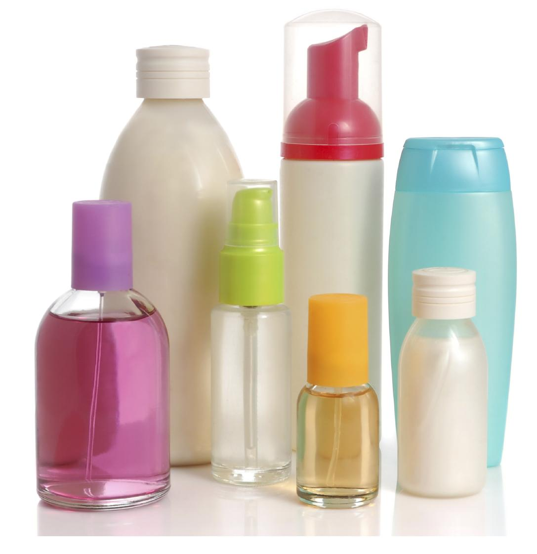 Global Herbal Beauty Products Market