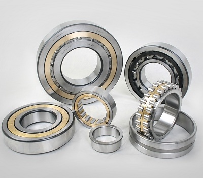 Global High speed bearings Market