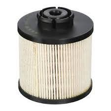 Global Internal Combustion Engine Related Filters Market