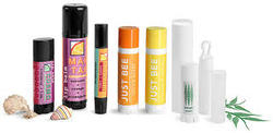 Global Lip Care Products Packaging Market