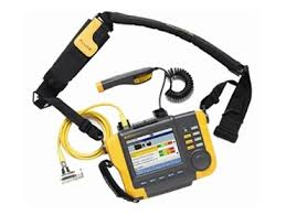 Global Nondestructive Testing NDT Equipment Market
