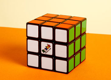 Global Rubik s Cube Market