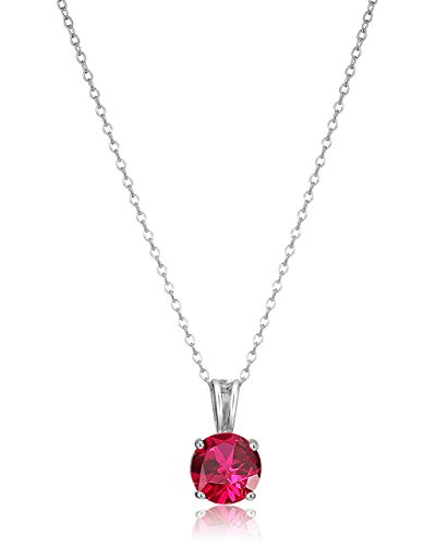 Global Ruby Necklace Market