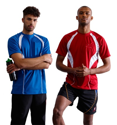 Global Rugby Sportswear Market