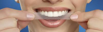 Global Teeth Whitening Strips Market
