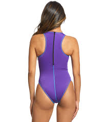 Global Water Polo Suits Market