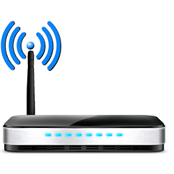 Global Wireless Router Market