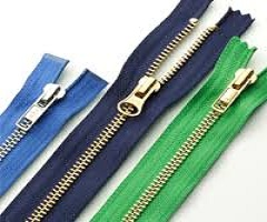 Global Zipper Market